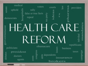 Obamacare, Business, Employment, Full-time, Health insurance mandate, Insurance,  Patient Protection and Affordable Care Act, United States, healthcare reform, small business, laws