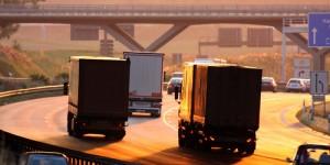 trucking_blog_image